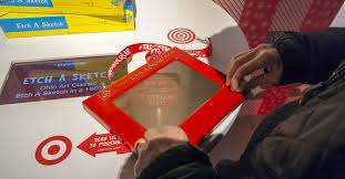 ohio arts sells etch a sketch exits toy business