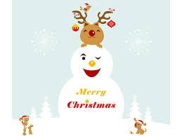 christmas vector wishes christmas vector graphics art free