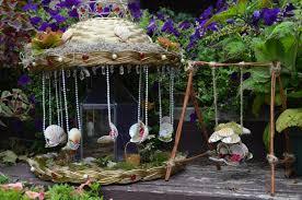 fairy garden design ideas commercetools us