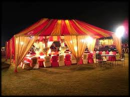 how much is a destination wedding how much does a wedding at city palace jaipur or rambagh palace