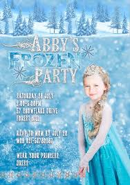 ice skating birthday party invitations great fun etc ice skating party ideas u0026 printables