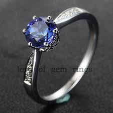 tanzanite engagement ring best 25 tanzanite engagement ring ideas on tanzanite