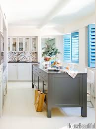 Kitchen Gallery Designs 30 Kitchen Design Ideas How To Design Your Kitchen