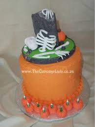 halloween themed birthday cake fondant u2013 page 5