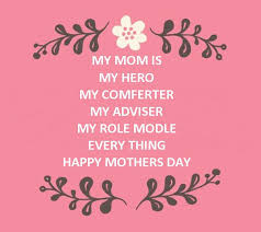 mothersday quotes happy mothers day 2018 images quotes wishes messages sayings status
