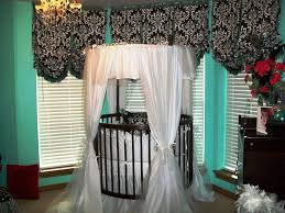 White Nursery Furniture Sets For Sale by Bedroom Make Your Nursery More Chic With Cheap Cribs