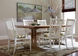 ethan allen round table furniture ethan allen dining table round pedestal dining table