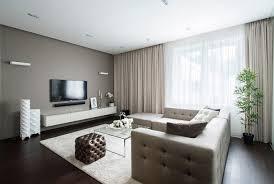 moderne wohnzimmer gerakaceh info