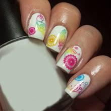 popular fancy nail design buy cheap fancy nail design lots from