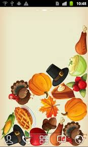 unique thanksgiving wallpaper for android free quotes poems