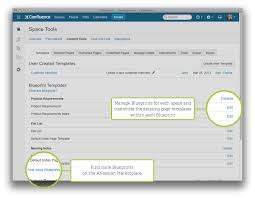 confluence 5 1 release notes atlassian documentation