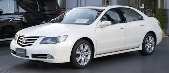 acura tl check engine light acura tl 2004 awesome tcs check engine light cars wallpaper connection
