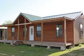Derksen Building Floor Plans Colorado Custom Cottage Built To Order Delivered To You