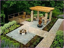 florida backyard ideas florida backyard ideas florida backyard landscape designs