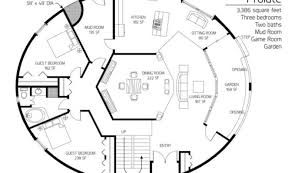 round homes floor plans the 22 best round homes floor plans house plans 24349