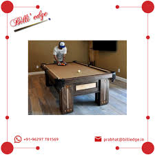 American Pool Dining Table Pool Table Pool Table Suppliers And Manufacturers At Alibaba Com