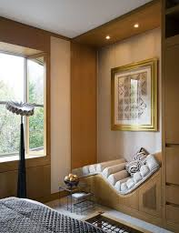 corner reading nook creating the perfect reading nook the soothing blog