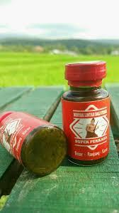 hammer of thor effect klinikobatindonesia shop infopembesarpenis