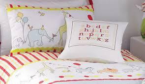 children u0027s bedding set from the kirstie allsop u0027little living u0027 range