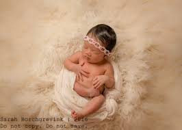 newborn photography houston in home and custom newborn photography houston cypress and
