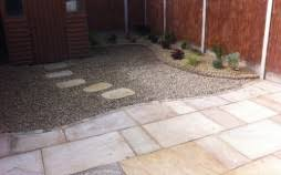 garden ideas a perfect design for a small garden ashbrook
