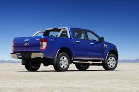 truck ford all new ford ranger compact pickup truck revealed but it u0027s not for