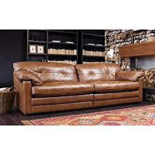 Cheap Leather Sofa Beds Uk by Bailey 4 Seater Split Sofa