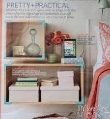 How To Make A Floating Nightstand How To Build A Floating Nightstand That Matches Your Bedroom