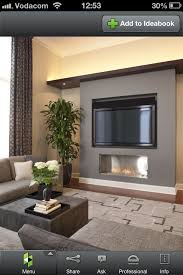 Fireplace Ideas Modern 16 Best Fireplaces Images On Pinterest Fireplace Ideas Modern