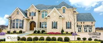 luxury house plans small luxury house designs luxury house plans under small luxury
