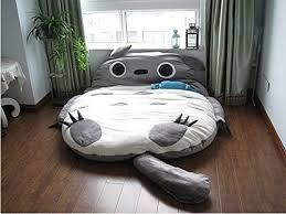 floor beds montessori floor beds for your toddler delia in a nutshell
