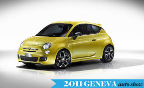 captainsparklez fiat beautiful fiat 500 review in interior design for vehicle with fiat