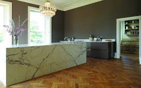kitchen island marble statuary marble island by age marmor marble