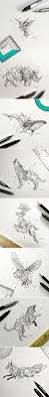 jeep philippines drawing 488 best tattoo images on pinterest drawings painting process