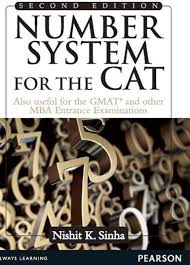 number system for the cat 2nd edition buy number system for the