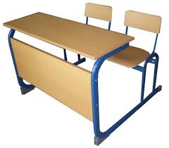 Modern School Desks School Desks Himachal Wood Crafts