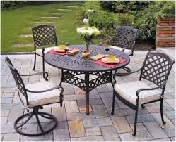 treasure garden patio furniture covers reviews unique 64 best patio