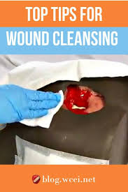120 best wound care images on pinterest wound care pressure
