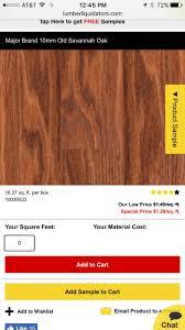 Major Brand Laminate Flooring 25 Best Floors Living Room Images On Pinterest Laminate Flooring