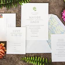 modern wedding invitations modern wedding invitations