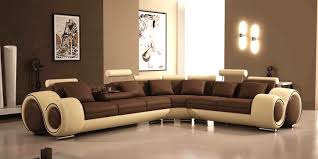 Best Living Room Furniture by Download Good Quality Living Room Furniture Gen4congress Com
