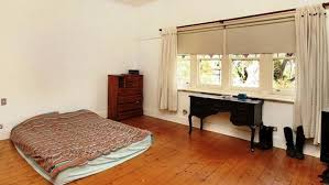 What Classifies A Bedroom These Disgusting Bedrooms Will Kill The Passion In Any