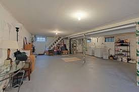 Partially Finished Basement Ideas Image Result For Partially Finished Basement Basement