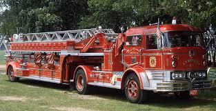 lynbrook fd rescue hook ladder u0026 bucket 1 history