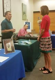Barnes And Noble In Brandon Fl 9 Best Bookstores Images On Pinterest Bookstores Books And