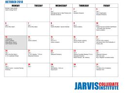 school calendar 200 years of student success