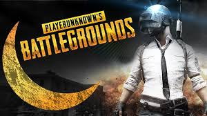 player unknown battlegrounds gift codes cheat playerunknown s battlegrounds home facebook