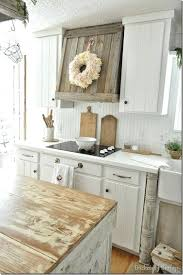 Home Depot Kitchen Cabinets Farmhouse Kitchen Cabinets Diy White Sink For Sale Subscribed Me