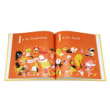 Personalised Keepsake Story Book For Children By My Personalized M Is For Me Book Children S Picture Book Uncommongoods