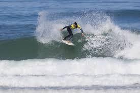 Calendrier Fdration Franaise De Le Calendrier 2018 Des Coupes De Fédération Française De Surf
